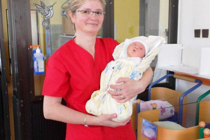 Pôrodnica z nášho okresu je podľa mamičiek tretia naj v krajine