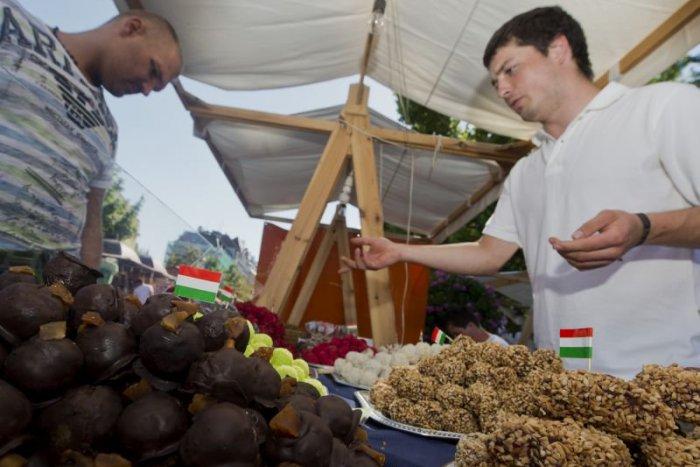 Dobrý kurz eura: Dovolenka a nákupy v Poľsku a Maďarsku sa oplatia | Dnes24.sk