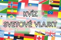 Svetové vlajky