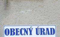 Poznáte mená starostov z Lučeneckého okresu?