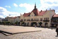 Otestujte sa, čo viete o Topoľčanoch: Tucet otázok z histórie i súčasnosti