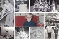 KVÍZ: Spoznáte bystrických poslancov na fotkách z detstva?