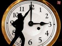 Čo viete o zmene času?