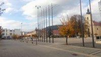 Čo viete o aktuálnom dianí v Brezne?