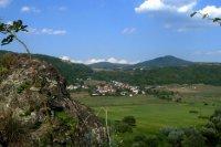 Nárečové slová z okolia Žiaru: Trafíte, čo ktoré znamená?