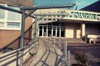 Ako dobre poznáte školy v Humennom? Predveďte svoje znalosti!
