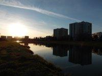 Odhaľte svoje znalosti o vývoji nášho mesta: Ako sa menilo Humenné?
