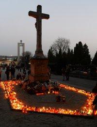 Kvíz: Vedeli ste o týchto nevšednostiach Verejného cintorína? Otestujte sa!