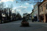 Ste zorientovaní v dianí v meste Spišská Nová Ves? 10 otázok, ktoré vás preveria!