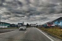 Označte správne z voleja maximálne povolené rýchlosti na humenských cestách