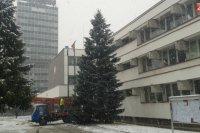 Otestujte sa: Zimný kvíz špeciálne pre Považskobystričanov