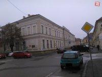 Ako dobre poznáte školy v Košiciach? Predveďte svoje znalosti!