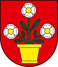 Poznáte erby obcí z Trenčianskeho okresu?
