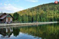 Poznáte východ Slovenska ako vlastnú dlaň? Ukážte sa v kvíze!