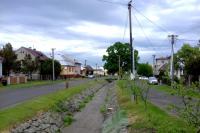 10 snímok z okresu Humenné: Predveďte sa a priraďte ku každej tú správnu dedinu