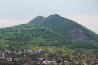 15 rýchlych otázok vám ukáže, či dobre poznáte dedinky v okolí Trenčína