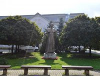 Pamätáte si ešte staré názvy žilinských ulíc a námestí? Otestujte sa v kvíze