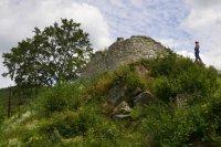 10 snímok z okresu Prešov: Predveďte sa a priraďte ku každej tú správnu dedinu