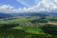 KVÍZ: Uhádnete, ako sa kedysi volali dediny a mestá v našom okolí?