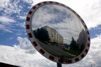 Humenčania, predveďte sa: Kto správne označí všetky mestské lokality na fotkách je macher