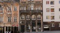 Poznáte známu bratislavskú pamiatku Lekáreň u Salvatora?