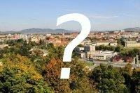 Notoricky známe fakty o Prešove