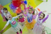 Hurá prázdniny: Ako poznáte prázdninové miesta v Lučenci a okolí?
