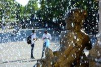 KVÍZ: Poznáte Hviezdoslavovo námestie? Potom nebudete mať s týmito 10 otázkami problém