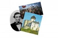 Svetová a slovenská história 2