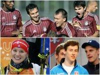 Otestujte sa, ako ste doma v breznianskom športe
