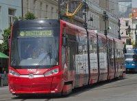 Ako dobre poznáte MHD v Bratislave?