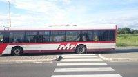 Ako dobre poznáte MHD v Prešove?