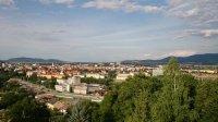 Orientujete sa v Prešove?