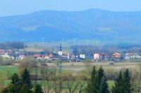 15 rýchlych otázok vám ukáže, či dobre poznáte dedinky v okolí Žiaru