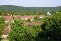 15 rýchlych otázok vám ukáže, či dobre poznáte dedinky v okolí Moraviec