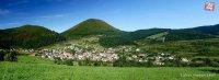15 rýchlych otázok vám ukáže, či dobre poznáte dedinky v okolí Popradu