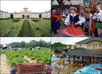 15 rýchlych otázok vám ukáže, či dobre poznáte dedinky v okolí Zámkov