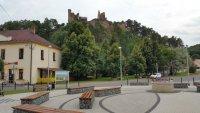 15 rýchlych otázok vám ukáže, či dobre poznáte obce v okolí Lučenca