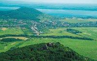 10 rýchlych otázok vám ukáže, či dobre poznáte dedinky v okolí Michaloviec