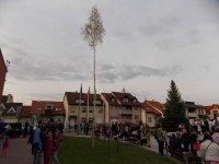 15 rýchlych otázok vám ukáže, či dobre poznáte dedinky v okolí Spišskej