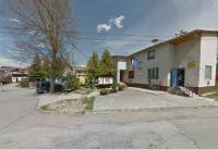15 rýchlych otázok vám ukáže, či dobre poznáte dedinky v okolí Prešova