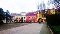 Čo viete o aktuálnom dianí v Prešove? (špeciálny kvíz)