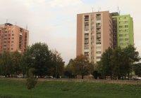 Ako dobre poznáte sídliská  v Michalovciach?