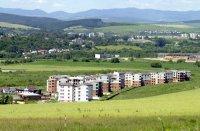 Ako dobre poznáte sídliská v Prešove?