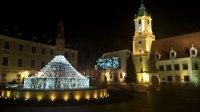 Sledujete dianie v Bratislave? Otestujte sa!
