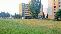 Názvy ulíc Prešova za socializmu
