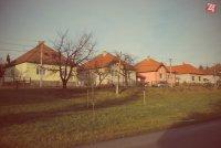 Poznáte erby obcí zo Žiarskeho okresu?