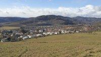 Poznáte erby obcí z Breznianskeho okresu?