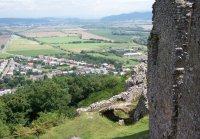 Poznáte erby obcí z Humenského okresu?