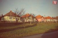 Poznáte erby obcí z Prešovského okresu?